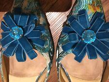 Calzado de mujer Isaac Mizrahi | Compra online en eBay
