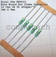 50x SMD 1206 3k9 0,25 Watt 1/% metal film Präzison Widerstand resistor resistenza