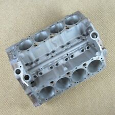 1958 Chevy or Corvette 3737739 Flint 283 Chevy Block Standard Bore E128 F5I5D