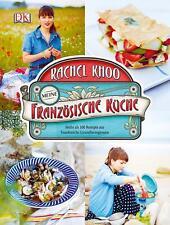 Meine französische Küche von Rachel Khoo (2014, Gebundene Ausgabe)