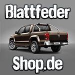 Blattfeder-Shop.de by I-Parts