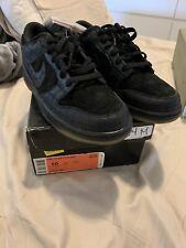 Nike Dunk Low 314142 004