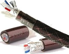 Neotech NEI-1002 Interconect Cable 1m long