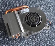 Dell C992Y 0C992Y Optiplex 780 USFF Processor / CPU Heatsink with Fan