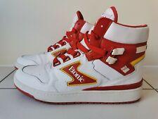 Etonic Basketball Athletic Shoes for