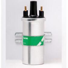 Ignition Coil - Lucas - DLB102 6V