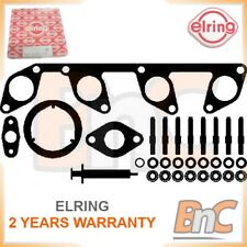 ELRING CHARGER MOUNTING KIT OEM 740790