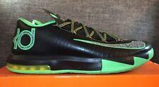 325f48262e62 Nike KD 6 Brazil (599424-093) Size 9