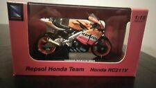 2006 Honda Repsol RC211V Nicky Hayden - A1