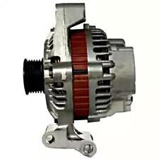 Alternator For FORD MAZDA Fiesta V Fusion 2 1436602