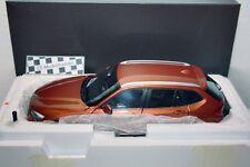 BMW X1 Xdrive 28i • NEU • Kyosho • 1:18