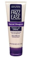 Frizz-Ease Secret Weapon Flawless Touch-Up Creme 4 oz