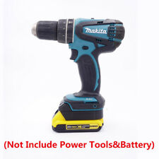 Dewalt DCB 18V/20V Li-ion Battery to Makita 18V Power Tools Batteries Adapter