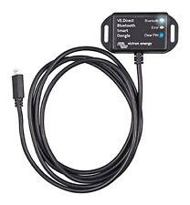 VE Victron Energy Bluetooth Adapter Dongle MPPT neu BMV 700 MPPT