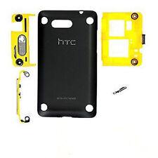 COVER ORIGINALE HTC HD MINI PARTE POSTERIORE COMPLETA