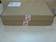 "LENOVO/IBM ORIGINAL ThinkPad 27R2427 LAPTOP LCD SCREEN 11.6"" FOR X100e, X120e"