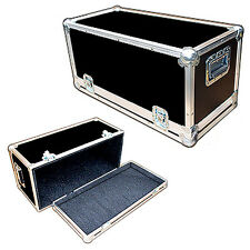 """ATA Case Light Duty 1/4"""" Ply For YAMAHA EMX312SC 12-CHANNEL Mixer"""