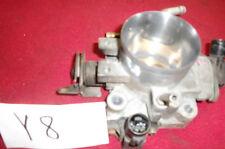 Tuning Drosselklappe Honda CRX EH6   Bj.1996-2001 D16Y8