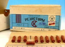 5000 SMD Widerstände Chip Resistors 1206 510R  510Ohm 5/%  komplette Rolle