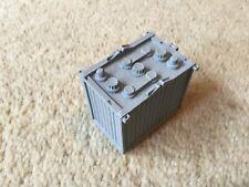 Dragon Models 1/6: German Kleines Kettenkrad, Sdkfz2, (75001) - Model Battery