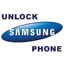 Samsung S10 Plus Network Unlock Code Service Mobile Phone 45mins - 6 hours