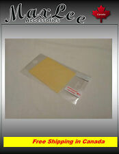 iPhone 5 5G 5S Clear LCD Screen Protector with Cleaning Cloth (LOT OF 10)