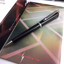 Montblanc Writers Edition Franz Kafka Limited Edition Ballpoint Pen