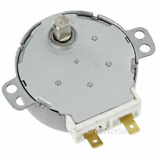 Turntable Turn Table Plate MOTOR for BAUMATIC Microwave Oven TYJ508A7 TYJ50-8A7