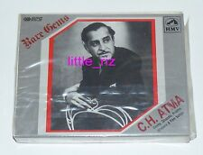 C.H. Atma – Rare Gems - 2 x Bollywood Indian Cassettes (not CD)