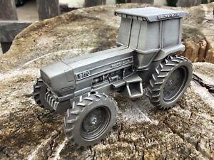1/43 scale Speccast Deutz Allis 9170 4wd tractor tracteur traktor pewter