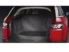 RANGE ROVER LINER - LUGGAGE COMPARTMENT, NEW