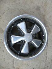 Porsche 911 Fuchs Wheel Rim 6 J X 15 Date Stamped 173 Fl301