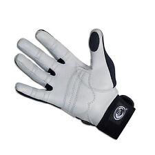 Promark Drum Gloves - Medium