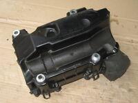 VW Golf 5 6 Tiguan Audi A3 8P A1 1,4 TSI TFSI Druckdämpfer Kompressor 03C145650C