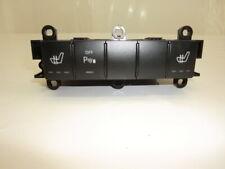 Mercedes w245 clase B interruptor de interruptor bloque asiento calefactado a1698702510