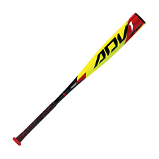 "2020 Easton ADV1 360 -12 30""/18 oz USA Youth Baseball Bat YBB20ADV12"