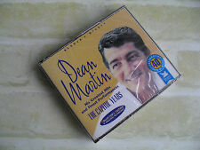 DEAN MARTIN - GREATEST HITS - THE CAPITAL YEARS - 3 DISC CD - NEW SEALED