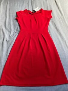 Robe Women Only taille 38/40 (M) Neuve