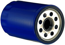Oil Filter -ACDELCO PF63F- OIL FILTERS