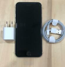 NEW Apple iPhone SE 2 (2020) 64GB White (FACTORY UNLOCKED)! APPLE WARRANTY!