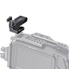 SmallRig Samsung T5 SSD Halterung für BMPCC 4K / 6K und Z CAM 2245B