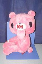 """Chax-GP Chack XL Gloomy Bear Pink XL Plush Doll 15.2"""" CGP248 #2"""