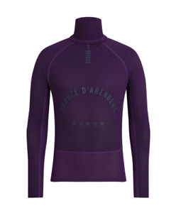 Rapha Pro Team Thermal Base Layer BNWT