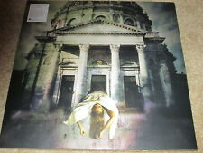 PORCUPINE TREE - COMA DIVINE - NEW - TRIPLE LP RECORD