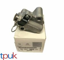 CITROEN RELAY PEUGEOT BOXER GENUINE TIMING CHAIN TENSIONER 2.2 HDi 2006 ON