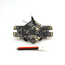 EMAX Tinyhawk Indoor Drone Part AIO Flight Controller/VTX/Receiver f