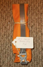 SealLine Blocker Dry Sack 30L Orange #2