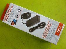 NEW Genuine Toshiba Qosmio X505-Q830  PQX33U-00K00H 120W 19V AC Power Adapter