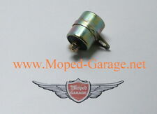 Peugeot Cyclomoteur 103 104 Allumage Condensateur Ignition A Injection Neuf