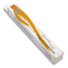 Shoyeido | Japanese Incense Sticks | Magnifiscents Angelic | JOY